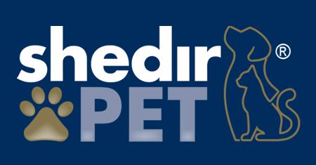 Shedir PET
